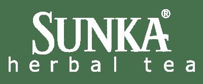 Logo sunka