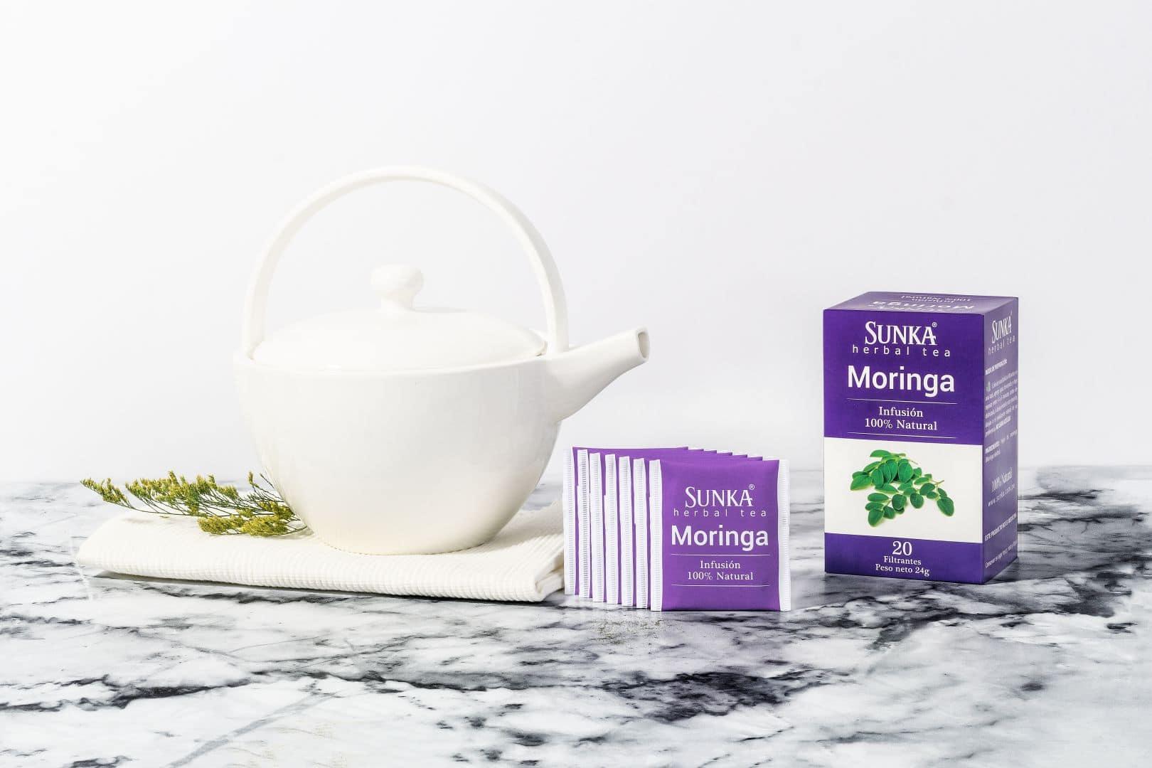 sunka tea prosta-tea